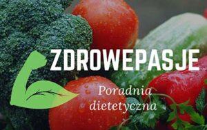 Dietetyk Opole - Marek Kochajkiewicz